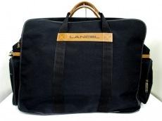 LANCEL(ランセル)のボストンバッグ