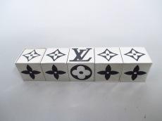 キューブゲーム