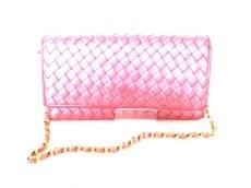 ランイヴの長財布