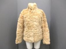 マーキュリーのジャケット