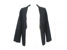 ブロンディのジャケット