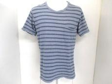 カシュカのTシャツ