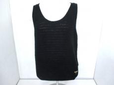 galliano(ガリアーノ)のセーター