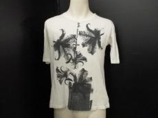 ミフネのTシャツ