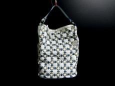 デュクチュールのハンドバッグ