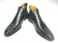 LOYD&HAIG(リーガルコーポレーション)のブーツ