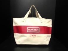 HUNTER(ハンター)/トートバッグ
