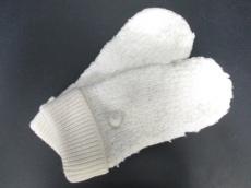 rag&bone(ラグアンドボーン)/手袋