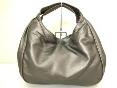 ランイヴのハンドバッグ