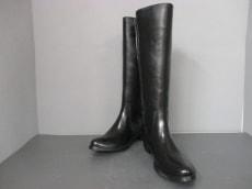 CASSELINI(キャセリーニ)/ブーツ