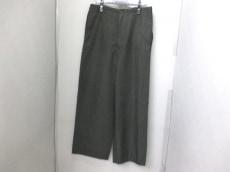 yohjiyamamoto(ヨウジヤマモト)のパンツ
