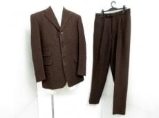 Harris Tweed(ハリスツイード)のメンズスーツ
