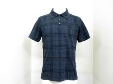 BURBERRY PRORSUM(バーバリープローサム)/ポロシャツ