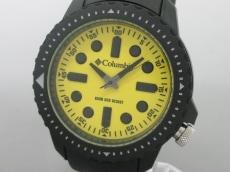 columbia(コロンビア)/腕時計