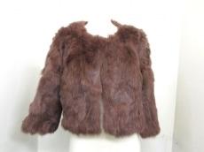 エルベートのジャケット