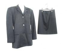 Helmut Lang(ヘルムートラング)/スカートスーツ