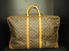 LOUIS VUITTON(ルイヴィトン)のシリウス60のボストンバッグ