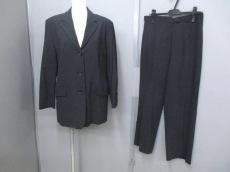 23区(ニジュウサンク)/メンズスーツ