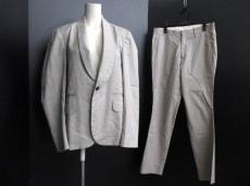 TSUMORI CHISATO(ツモリチサト)のメンズスーツ