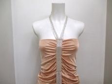 ドゥーリーのドレス