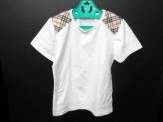 Burberry(バーバリー)/Tシャツ