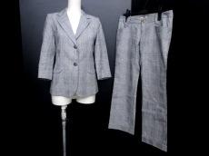 GREED(グリード)のレディースパンツスーツ