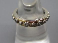 エテプラスのリング
