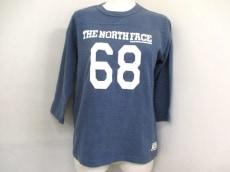 THE NORTH FACE(ノースフェイス)/トレーナー
