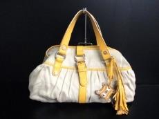 CELINE(セリーヌ)のリリーのトートバッグ