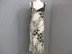 mila schon(ミラショーン)/ドレス