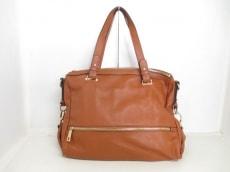 モニークのハンドバッグ