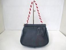 ヘッタブレッツのハンドバッグ