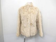 エルベートのコート