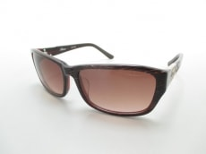 Roen(ロエン)のサングラス