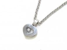 Chopard(ショパール)のハッピーダイヤ