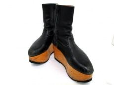 VivienneWestwood(ヴィヴィアンウエストウッド)/ブーツ