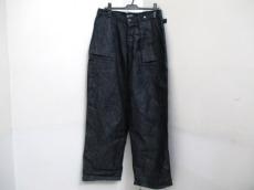 クラスのジーンズ