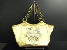 COACH(コーチ)のタトゥーキャンバス トートのトートバッグ