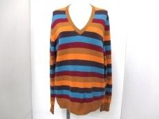 ブライアンデールズのセーター
