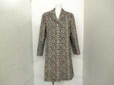 リリペトラスのコート