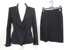 BERARDI(ベラルディ)のスカートスーツ