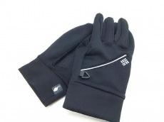 columbia(コロンビア)の手袋
