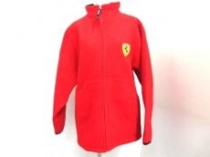 Ferrari(フェラーリ)/ブルゾン
