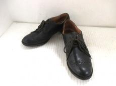REGAL(リーガル)/その他靴