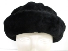 Birger Christensen(バーガークリステンセン)の帽子