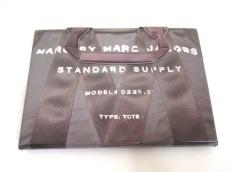 MARC BY MARC JACOBS(マークバイマークジェイコブス)の小物