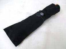 WAKO(ワコー)の傘