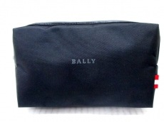 BALLY(バリー)/ポーチ