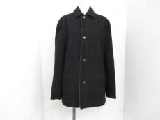 バセットウォーカーのコート