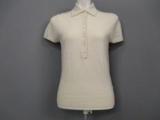 S Max Mara(マックスマーラ)のポロシャツ